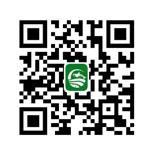 重庆水产养殖基地